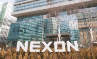 Nexon's market cap tops 20 trillion won on soaring demand amid pandemic