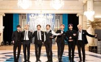 BTS to drop 'Hotter' version of new single 'Butter'