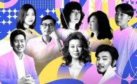 Korea celebrates Cultural Diversity Week