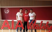 AIA Korea sees influx of figures from headquarters