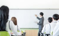 Sex offenders to be banned from becoming homeroom teachers for up to 10 years