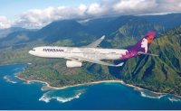 Hawaiian Airlines presents most authentic island experience