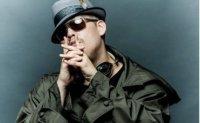 Rapper Big Joe dies at 42