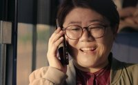 Korean Film Council to hold special exhibition on women-focused films