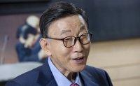 Yoido Full Gospel Church founder Cho Yong-gi dies
