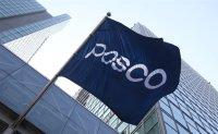 POSCO's Q2 net jumps 18 times on robust demand