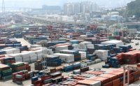 Korea showing signs of economic decoupling with China