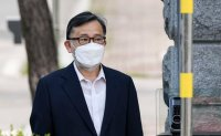 Top court sends bribery case of disgraced ex-vice justice minister back to lower court