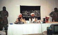 Al-Qaida chief appears in 9/11 video amid rumors he is dead