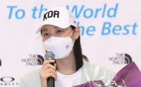 Volleyball icon Kim Yeon-koung most impressive Korean athlete at Tokyo Olympics: poll
