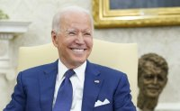 Biden cites pride in Korea-US friendship, calls it key to peace and stability