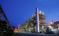 LG Chem seeks to shut down PA plant in Yeosu