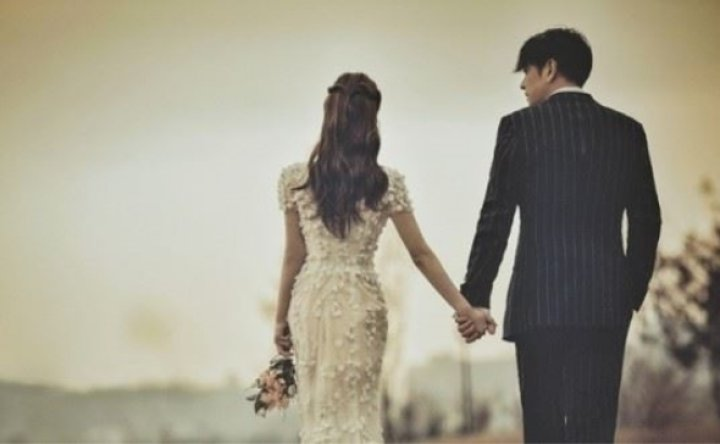Wedding bells to ring for actor Ryu Si-won