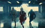 'The Suicide Squad' comes back with bigger blast, but there's more to it, director says