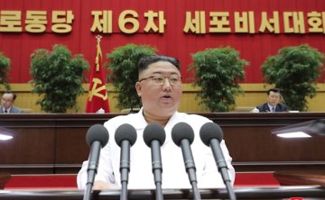 North Korea likely to stay more reclusive in face of UN sanctions