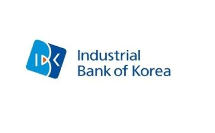 Finance ministry to receive handsome dividends from IBK