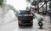 Vietnamese hospital cremates body of Korean virus patient without notice