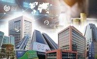 Banking group CEOs spearhead digital transformation