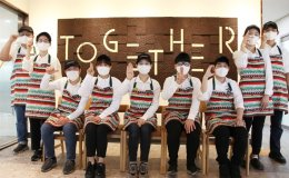 Starbucks Korea to improve working conditions for staff