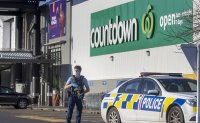 Extremist stayed in New Zealand despite immigration fraud