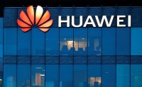 US FCC votes to advance proposed ban on Huawei, ZTE gear