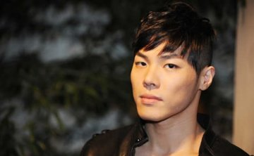 Singer Wheesung faces probe over dope allegations