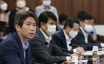 South Korea to donate $10 million for NK aid program