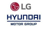 LG, Hyundai to unveil Indonesia joint venture plan next week