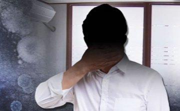 Briton faces punishment for violating self-isolation rules