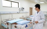 Male admissions for nursing schools exceed 20% for 1st time in Korea