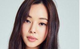 Lee Ha-nee confirms role in new SBS series