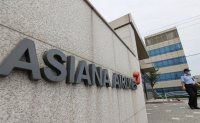 HDC shares climb after Asiana deal collapses