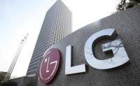 LG Chem stocks hit by ESS battery recall