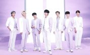 New BTS Japanese album ships 1.1 million units on first day: agency