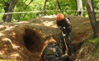 Korea, US launch joint Korean War remains excavation project near DMZ