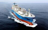 Shipbuilding boom could hinder KSOE acquisition of DSME