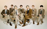 BTS again outshines itself with 3rd No. 1 debut on Billboard Hot 100