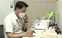 Seoul, Pyongyang restore cross-border communication lines