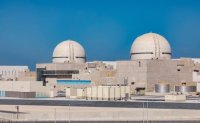 Doosan to benefit from Korea-US agreement on nuclear plant exports