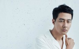 Actor Zo In-sung donates 500 million won to build school in Tanzania