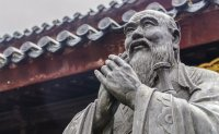 'Don't mention 3Ts': Confucius Institutes endanger academic freedom in Korea