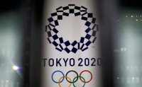 Japan considers quasi state of emergency during Olympics