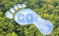 Korea endorses bill mandating carbon neutrality by 2050