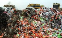 No cities stepping up to offer alternative landfill sites amid rising waste problem