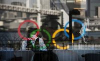 Tokyo Olympics: More tests, no quarantine in updated rules