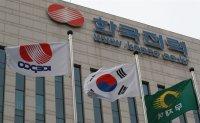 KEPCO's overseas business portfolio in question
