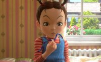 Much-anticipated animated films coming to theaters in June