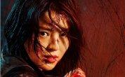 Korean TV series continue strong performance on Netflix