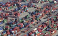 Exports grow for 10th month in August on solid sales of chips, autos