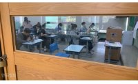 Koreans rank 2nd in Asia on TOEIC scores